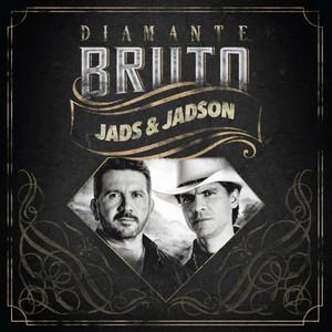 Diamante Bruto cover art