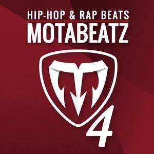 Runnin Through My City - Hard Trap Beat Mix by Motabeatz
