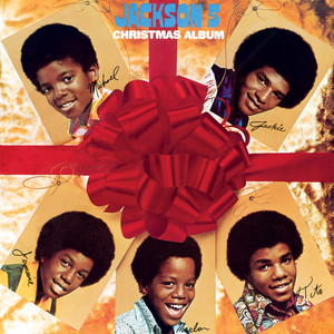Jackson 5 – Santa Claus is coming to town (Acapella)
