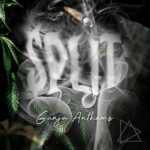Ganja Anthems EP