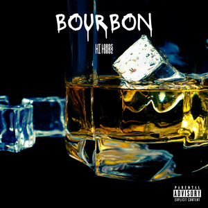 Bourbon by Lit Lords