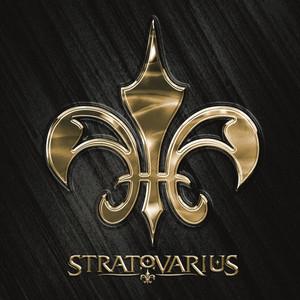 Stratovarius (Original Version) album
