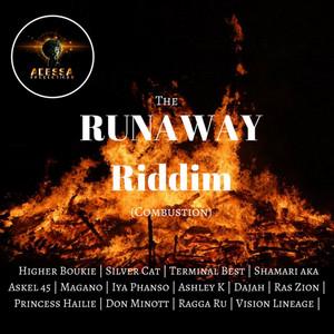 The Runaway Riddim Combustion