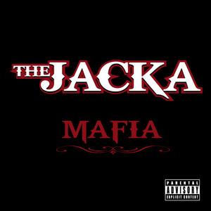 Mafia Verse