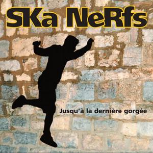 Terre rebelle by Ska Nerfs
