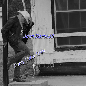 Crazy Little Town album