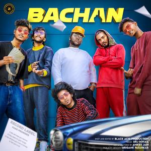 Bachan