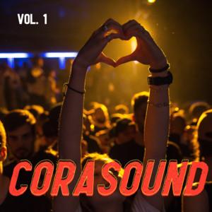 Corasound Vol. 1