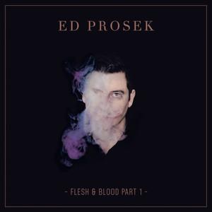 Flesh & Blood Part 1