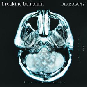 Breaking Benjamin – Give Me A Sign (Studio Acapella)