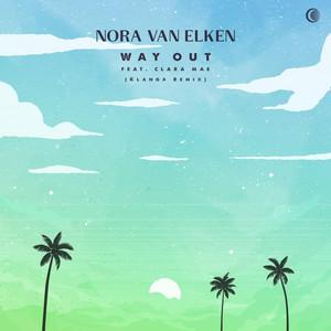 Way Out (Klanga Remix)