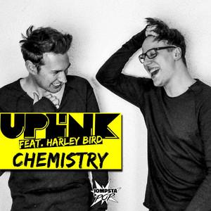 Chemistry (feat. Harley Bird)