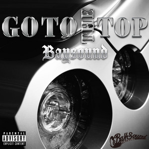 GO TO THE TOP (SingleVer)