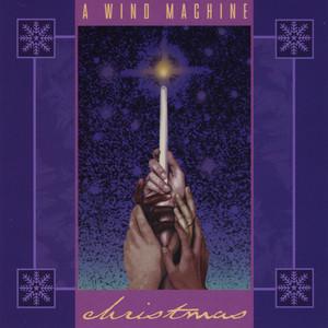 A Wind Machine Christmas album