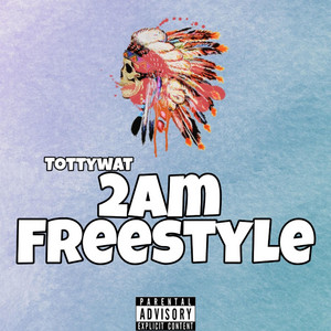 2 A.M. Freestyle