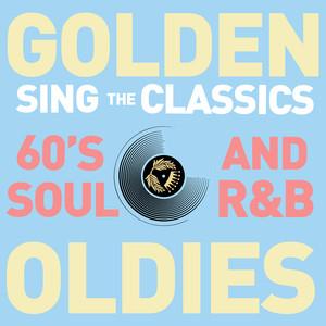 Aretha Franklin – R E S P E C T  K I S S I N G  (Acapella)