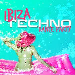 Ibiza Techno Dance Party album