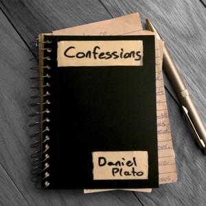 Confessions album