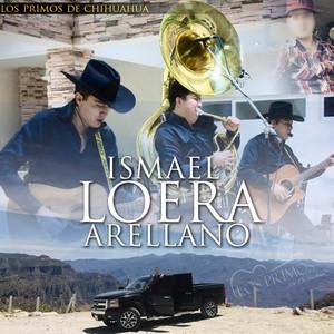 Ismael Loera Arellano