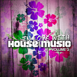 Your Pleasure - Treitl Hammond Remix cover art
