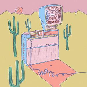 Santa Fe (Live EP)