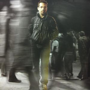 Angel De Luz (feat. Israel Brito) by Juan Fernando Velasco, Israel Brito