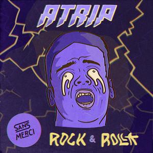 Rock & Rolla by ATRIP