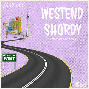 Westend Shorty