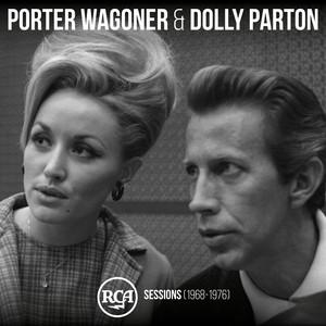 RCA Sessions (1968-1976) album