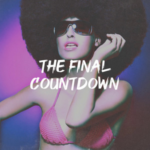 The Final Countdown album