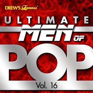 Ultimate Men of Pop, Vol. 16 album