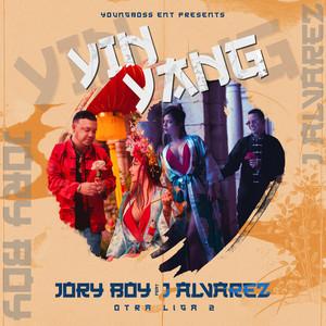 Yin Yang (feat. J Alvarez)
