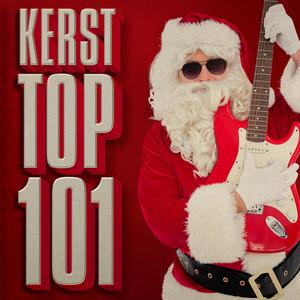 Kerst Top 101