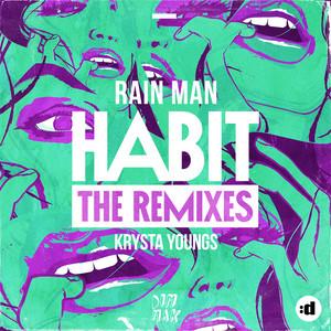 Habit (Remixes)