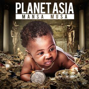 Mansa Musa Medallions