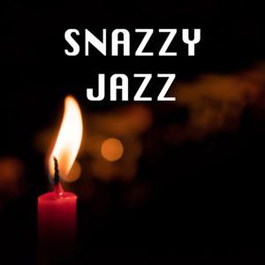 Snazzy Jazz album
