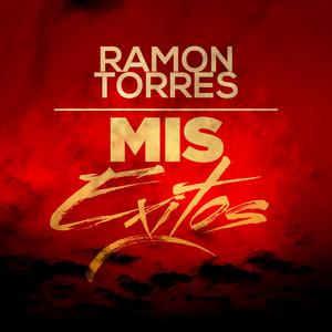 Mis Exitos album