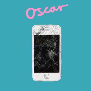 Breaking My Phone - Single
