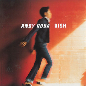 Andy Roda - The power
