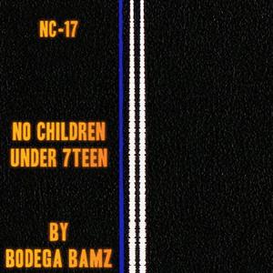 NC-17