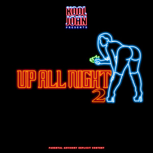 Up All Night 2