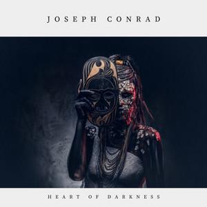 Heart of Darkness