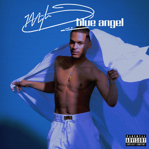 Blue Angel album