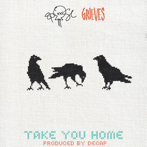 Take You Home (feat. Grieves)