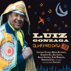 Luiz Gonzaga - Olha Pro Céu - 100 Anos