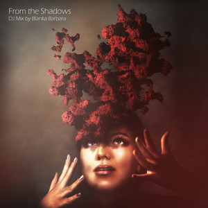 From the Shadows (DJ Mix)