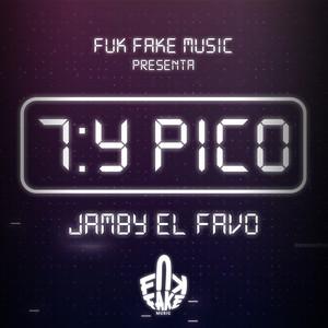 7:Y PICO