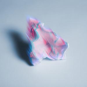 Bliss (Cella Remix)