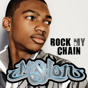 Rock My Chain