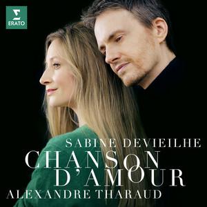 Poulenc: Léocadia, FP 106: Les chemins de l'amour by Francis Poulenc, Sabine Devieilhe, Alexandre Tharaud